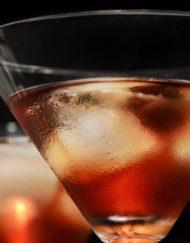 Cremes & liqueurs
