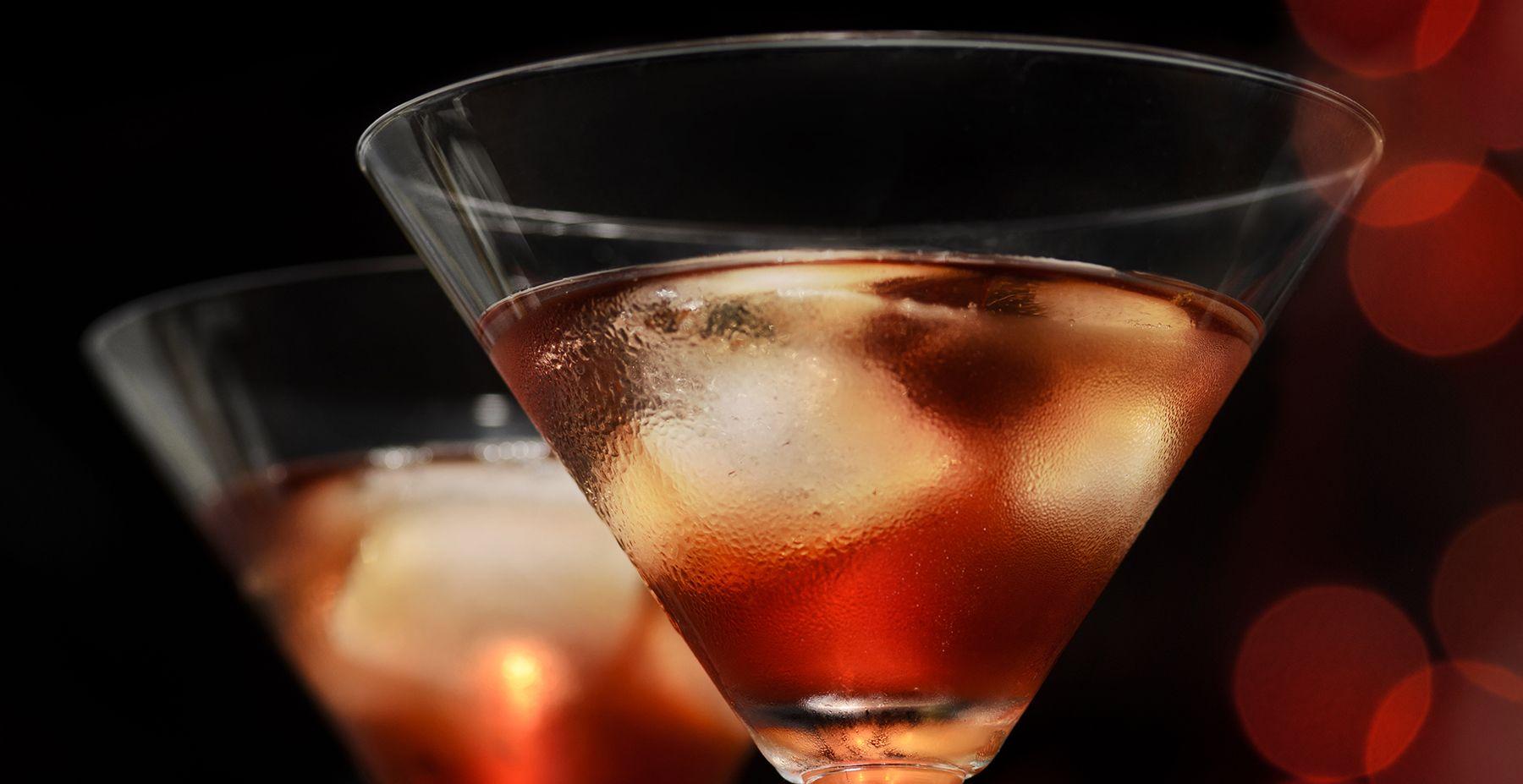 Crèmes & liqueurs