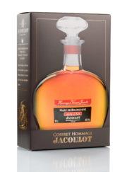 Jacoulot-carafe-hors-age-hommage-vincent-jacoulot-coffret