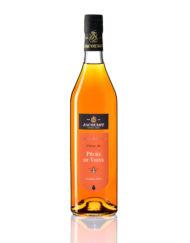Jacoulot-creme-peche-vigne
