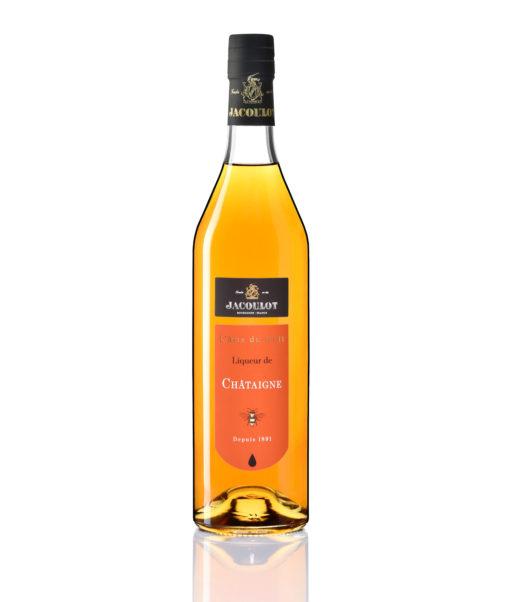 Jacoulot-liqueur-chataigne