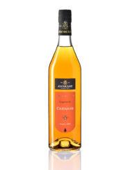 Jacoulot-liquor-chestnut
