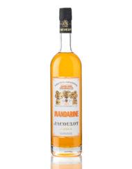 Jacoulot-liqueur-mandarine