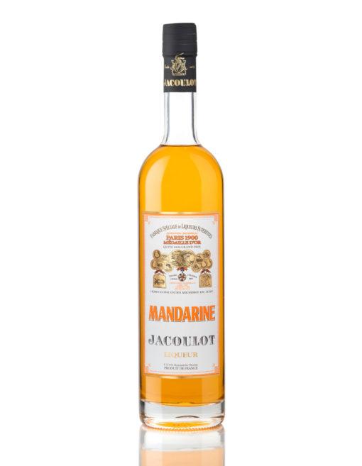 Jacoulot-liquor-mandarin