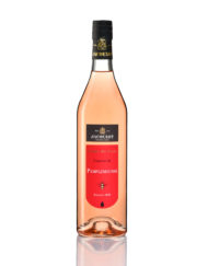 Jacoulot-liquor-grapefruit