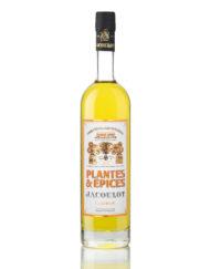 Jacoulot-liqueur-plantes-epices