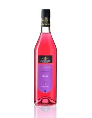 Jacoulot-liquor-rose