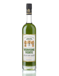 Jacoulot-liquor-green-verbena