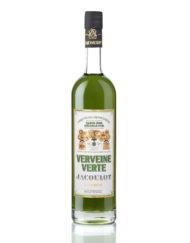 Jacoulot-liquor-green-verbena