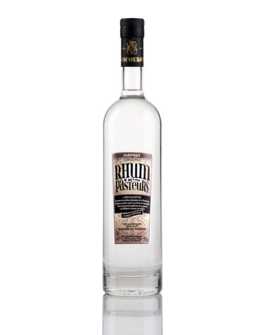 Jacoulot-rum-white-pasteur