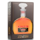 Jacoulot_Carafe_Horsd'Age_Hommage_Vicent_Jacoulot_Coffret_2018
