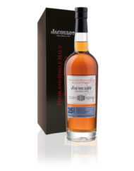Jacoulot_Highland_Single_Malt_Scotch_Whisky_25_ans+coffret