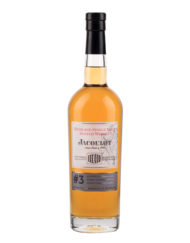 Jacoulot_Highland_Single_Malt_Scotch_Whisky_