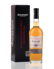 Jacoulot_Highland_Single_Malt_Scotch_Whisky_#3+coffret