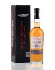 Jacoulot_Highland_Single_Malt_Scotch_Whisky_#3+coffret
