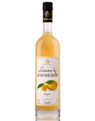 Jacoulot_Lemon_by_Jacoulot_70cl
