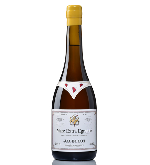 Jacoulot_Marc_Bourgogne_Extra_Egrappe.jpg