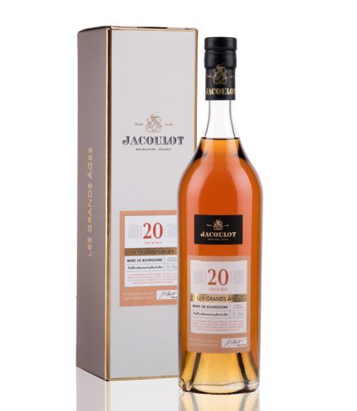 Jacoulot-marc-bourgogne-grands-ages-20ans-coffret