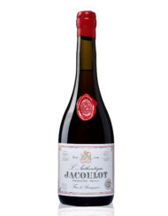 Jacoulot-fine-bourgogne-7ans-70cl-bouchee-ciree