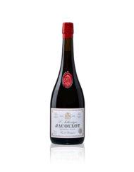 Jacoulot_Authentique_Fine_Bourgogne_100cl_Bouchée_cirée_sans_colerette.jpg