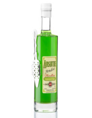 Jacoulot-absinthe-2