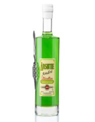 Jacoulot-absinthe-50cl