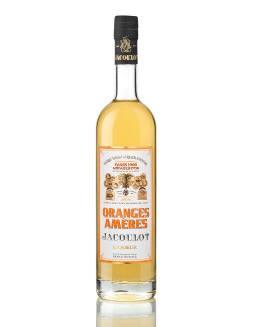 Jacoulot-liqueur-oranges-ameres