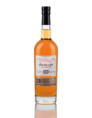 Jacoulot-scotch-whisky-marc-bourgogne-13ans