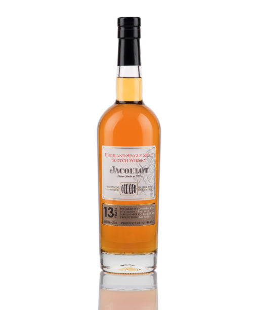 Jacoulot-scotch-whisky-marc-bourgogne-13ans