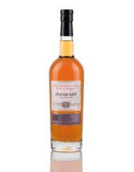 Jacoulot-scotch-whisky-marc-bourgogne-18ans