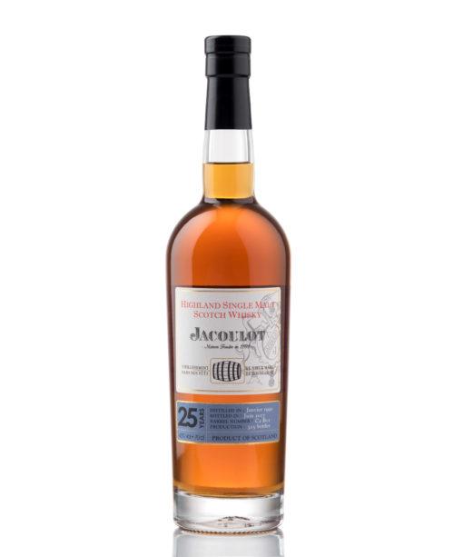 Jacoulot-scotch-whisky-marc-bourgogne-25ans