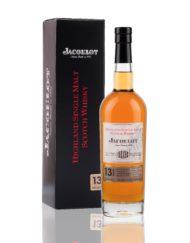 Jacoulot-scotch-whisky-marc-bourgogne-coffret-13ans