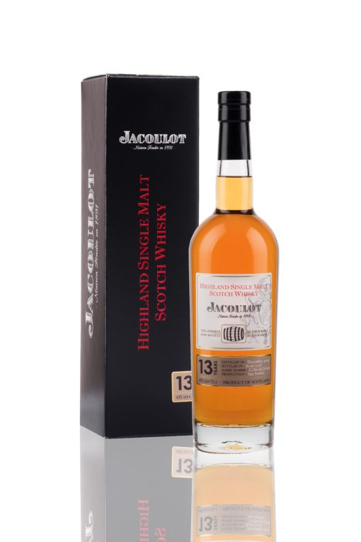 Jacoulot-scotch-whisky-marc-bourgogne-coffret-13ans