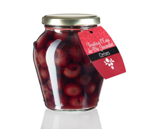 Jacoulot-fruit-cerise-eau-vie