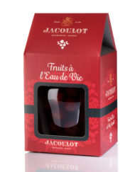 Jacoulot-fruit-brandy-cherry-coffret