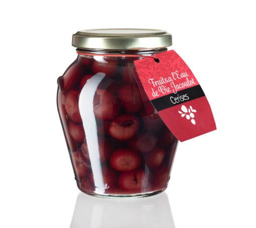 Jacoulot-fruit-brandy-cherry