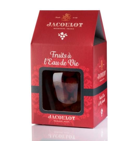 Jacoulot-fruit-framboise-eau-vie-coffret