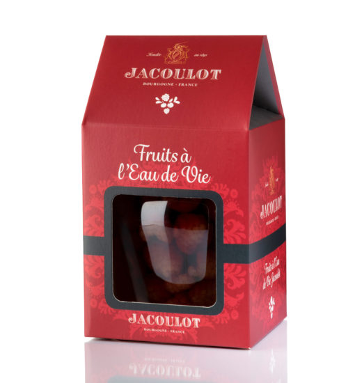 Jacoulot-brandy-raspberry-coffret