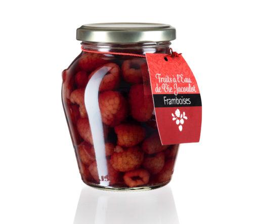 Jacoulot-fruit-framboise-eau-vie