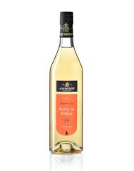 Jacoulot-liqueur-fleur-sureau