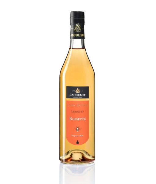 Jacoulot-liqueur-noisette