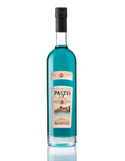 Jacoulot-pastis-bleu