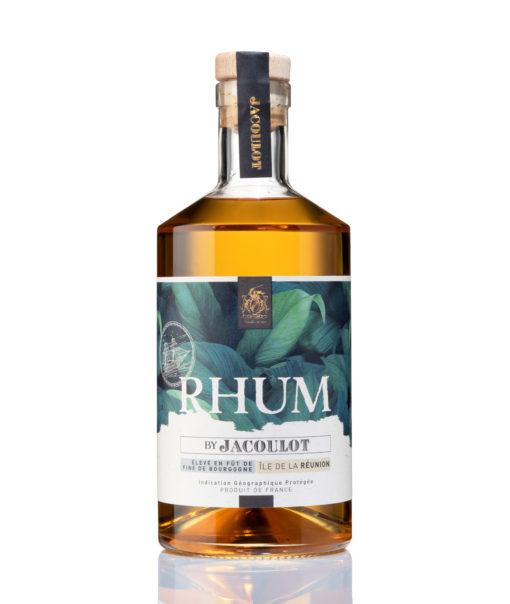 Jacoulot-rum-barrel-fine-bourgogne