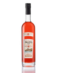 Jacoulot-pastis-rouge