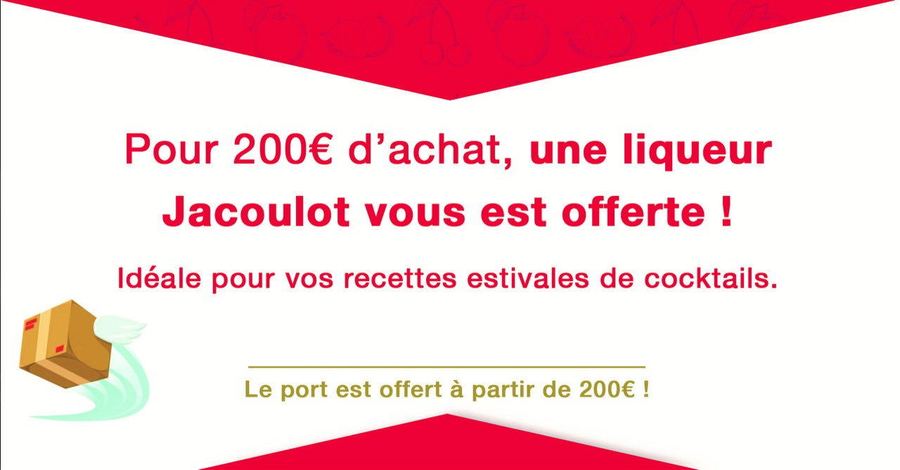 Offre_liqueur_estivale_offerte