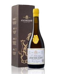 Jacoulot-authentique-marc-bourgogne-7ans-70cl-bouche-ciree-coffret