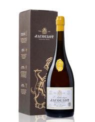 Jacoulot-authentique-marc-bourgogne-7ans-litre-bouche-ciree-coffret