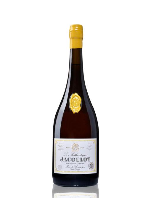 Jacoulot-authentique-marc-bourgogne-7ans-litre-bouche-ciree