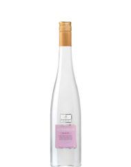 Jacoulot-eau-vie-framboise-70cl