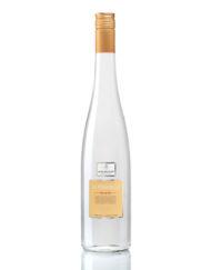 Jacoulot-eau-vie-mirabelle-70cl